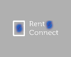 Rent and Connect